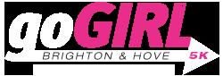 goGIRL Brighton & Hove